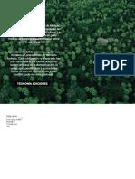 zerzan-indd.pdf