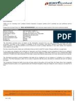 3005_A_182496508_00_B00.pdf