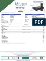 act-78829-P-1286778-10-20