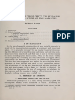Use of Ammonium Persulphate For Revealing The Macrostructure of Iron and Steel.pdf