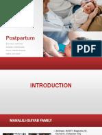 Postpartum (1).pptx