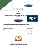 docuri.com_ford-reporttdocx (1).pdf