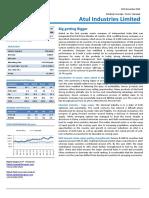 Atul Industries Limited-IC.pdf (1)