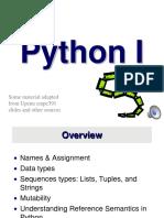 02 Python
