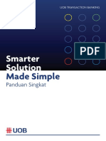 BIBPlus Panduan (Indonesia)