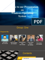 Presentation_on_Windows_Operating_System.pptx