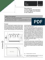 P4113_e.pdf