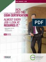 CISM-course-content.pdf