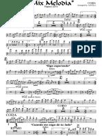 cumbia ultima_ mix-melodia-papillon