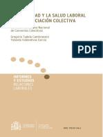 LIBRO_LA SEGURIDAD Y LA SALUD COLECTIVA.pdf