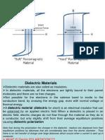 dieletric ppt-1.ppt