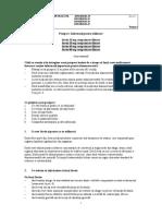 PRO_8193_07.10.15.pdf