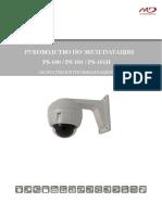PS-101_Rus.pdf