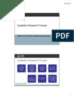 ENGN2226_Week_2_Qualitative_Process_2019.pdf