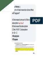 Siyapaa notes