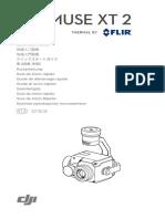 Zenmuse XT 2.pdf