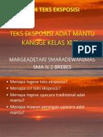 PPT Adat Mantu_enggal.ppt