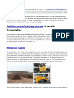 Price of Small Ground Walking Windrow Turner
