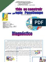 153712321-3-Proyecto-de-Aprendizaje-de-Primer-Grado.doc