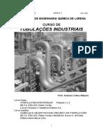 Apostila_Tubulacoes Industriais.pdf