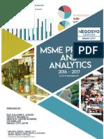 MSME PROFILE ORMOC CITY 2018 PRINT.docx