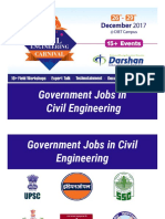 Government Jobs_ For Mailing Student (1)