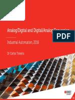 L08R0_IndustrialAutomation.pdf