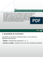 fisi_ppt5