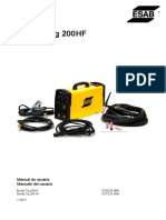 manual-buddy-tig-200hf_rev0-pt-sp (1).pdf