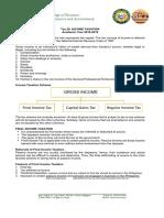 Final-Tax-Lecture.pdf