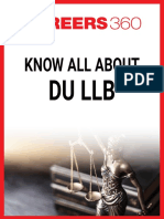 Know_All_About-DU-LLB.pdf