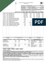 20191102_1_16659973_1.pdf