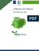 Apex-Series-IE3-Motors