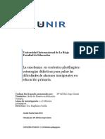 TFG Jorge Gomez.pdf