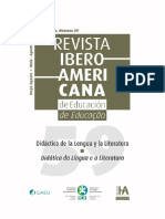 RIE59.pdf