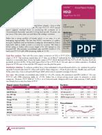 Dabur - Annual Report Analysis - Axis Direct- 19072017_19!07!2017_14 (1)