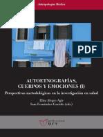 407-Book Manuscript-964-1-10-20191212