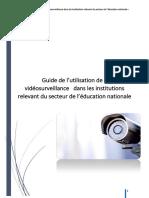 guide_CNDP_VS_MEN_fr