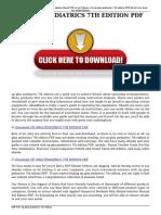 op ghai pediatrics 7th edition.pdf