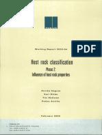 POSIVA-2003-04_Working-report_web.pdf