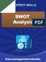 fme-swot-analysis