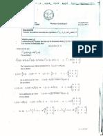 exercice 2 corrigée MQ2 SMP5 UCD.pdf