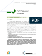DOCRPIJM_fe0c838984_BAB IVBAB IV PROFIL KABUPATEN SUKAMARA TBR sepp.pdf