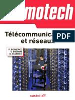 9782206100012.pdf