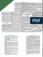 LVT19040628-002.pdf