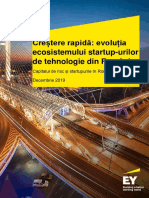 Evolutia startupurilor de tehnologie din Romania_2019_RO.pdf