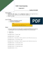 CS439-CC-F19-Y1-Assignment2.docx