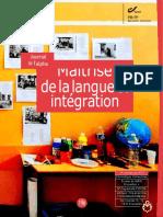 No196 Langue Et Integration-converti