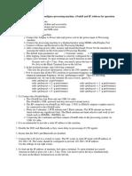 Wireless Communication Lab - Students.pdf