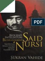 biografi.pdf